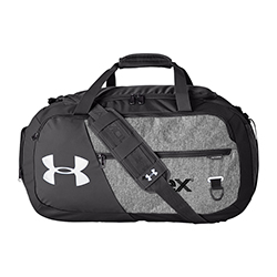 UNDER ARMOUR MEDIUM DUFFEL