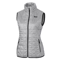 CB RAINIER VEST - LADIES
